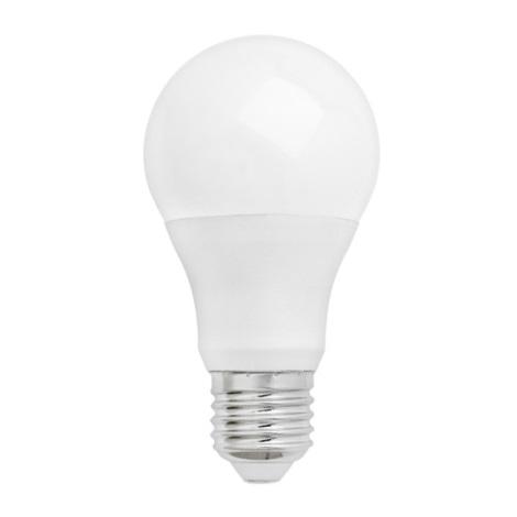 LED-polttimo GLS E27/10W/230V 3000K