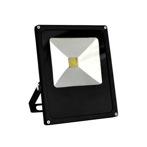 LED-valonheitin 1xLED/30W/230V IP65